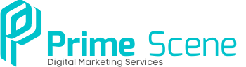 PrimeScene | Marketing and Advertising Services